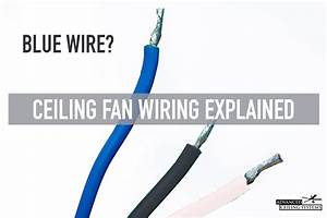Ac 552 Ceiling Fan Wiring Diagram