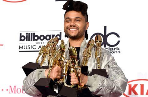 Billboard Music Awards 2017 Date Announced