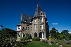 Chateau De Bricourt : les maisons de bricourt cancale france updated 2018 ~ Zukunftsfamilie.com Idées de Décoration