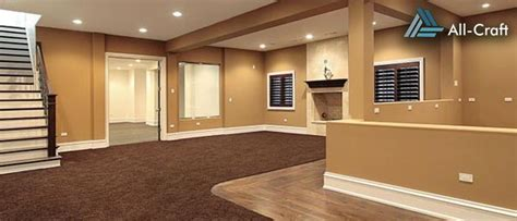 Halifax Basement Renovations, Remodels, Finishing  All. Backsplash In Kitchen. Soapstone Kitchen Countertops Pros And Cons. Best Kitchen Paint Colors 2014. Red Kitchen Paint Colors. Kitchen Countertops Dallas. Is Marble Good For Kitchen Countertops. Tile For Kitchen Floor. Commercial Kitchen Flooring Requirements