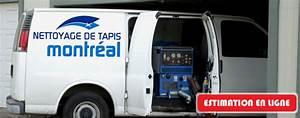 Nettoyage De Tapis : petite histoire du nettoyage nettoyage de tapis ~ Melissatoandfro.com Idées de Décoration
