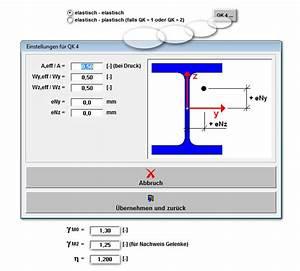 Durchbiegung Rechteckrohr Berechnen : stahltr ger berechnen tabelle metallteile verbinden ~ Themetempest.com Abrechnung