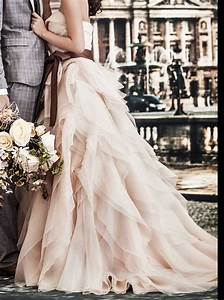 ideas of preowned wedding dress outfit4girlscom With pre owned wedding dress