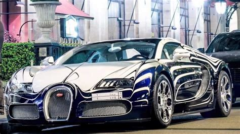 The Bugatti Made by Which Country Made Bugatti Edition Photo Specs
