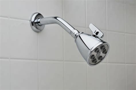 Shower Heads For Low Pressure by 1000 Images About Ideas For The House On