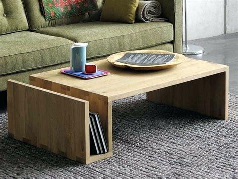 american home furniture stores jordanmasleninfo