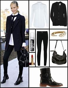 Bon Price Mode : pour un bon look masculin f minin grazia ~ Eleganceandgraceweddings.com Haus und Dekorationen