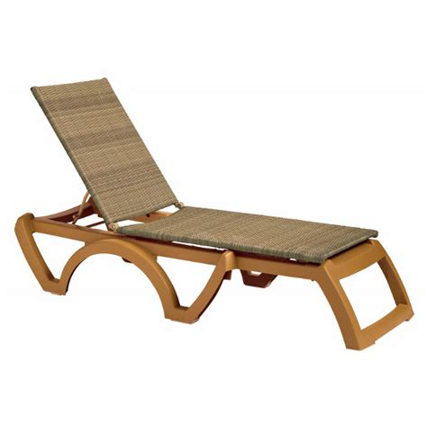 plastic pool chaise lounge chairs pool furniture supply java all weather wicker chaise lounge plastic resin