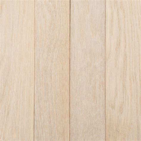 home depot flooring bruce bruce floor cleaner home depot awesome bruce maple engineered hardwood wood flooring the home