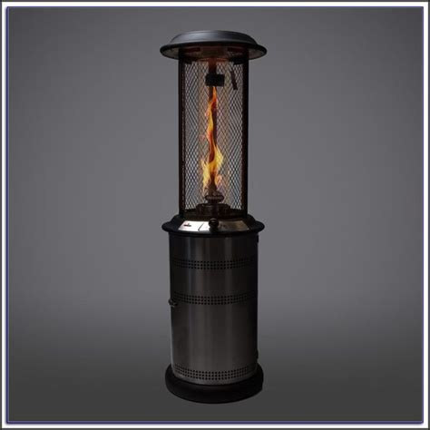 charmglow patio heater troubleshooting patios home decorating ideas lj2djgvm6d
