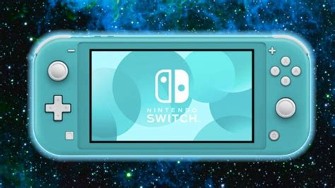 Rumors of the new Nintendo Switch Pro have bad news ...