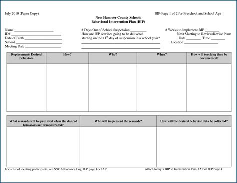 haccp plan form  form resume examples dplyndyrd