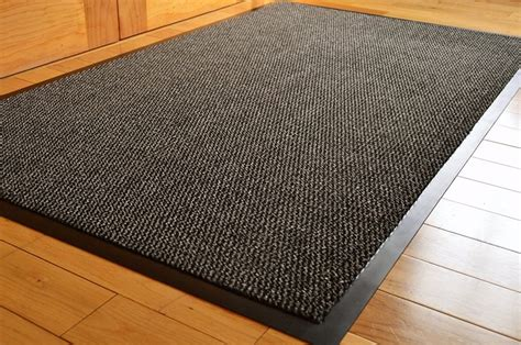large kitchen floor mats kitchen floor mats large kitchen floor mats in 6793