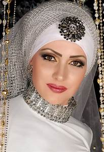 Fascinating Beauty of Muslim Girls With Pictures in World ...