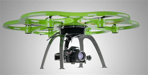 range drones for sale 28 images drones for sale 2017