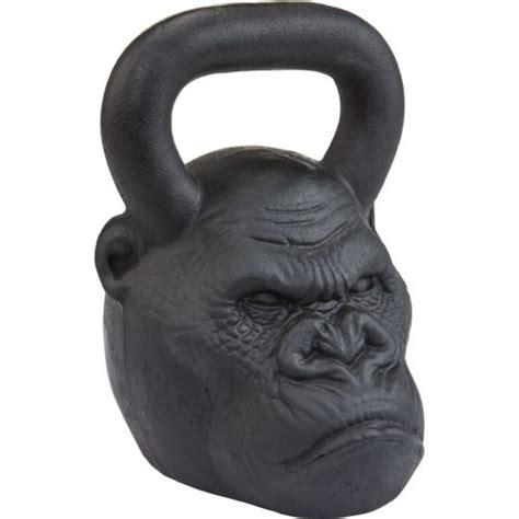 kettlebell gorilla onnit primal kettlebells kettle academy weights bells bell weight
