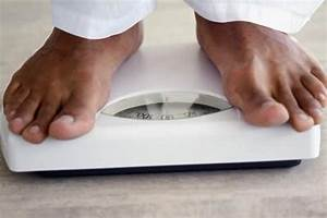 How To Lose Weight While Taking Steroids