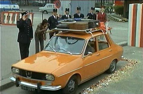 "IMCDb.org: 1969 Autobianchi A111 [124BLC] in ""Les Gaspards ..."