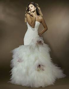 petite brides petite gowns With best wedding dresses for petite brides
