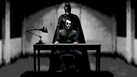 Batman V Superman Wallpaper 1080p 30 Batman Hd Wallpapers For Desktop