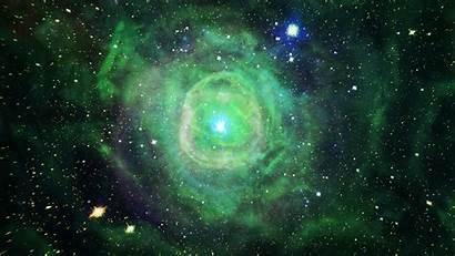 Nebula Space Wallpapers Universe Desktop 1080 1920