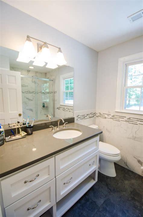 wilmington nc bathroom remodeler bathroom remodeling