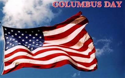 Happy Memorial Columbus Funny Wallpapers Jokes Messages