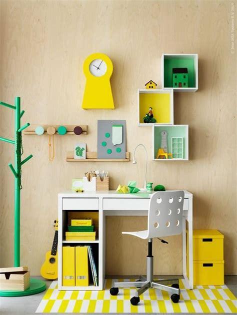 desk for children s room workspaces for kids micke desk by ikea for kids kids