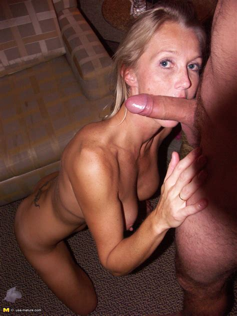 Hot Milf Kimmi Loves Sucking And Fucking