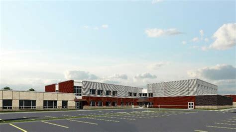 school begins construction southeast brandon ctv news