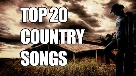 Top 20 Country Songs Of 2014 And Free Ways To Get Songs