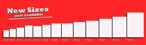 Shortrunpostersm  Affordable Custom Poster Printing. Defense Logo. Millennium Falcon Murals. Physical Exam Signs. Pull Signs Of Stroke. Virginia Tech Logo. Lash Logo. Pneumocystis Carinii Pneumonia Signs. Theatre Logo