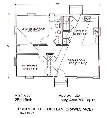 floor plans 24 x 32 house 24 x 32 floor plans joy studio design gallery best design