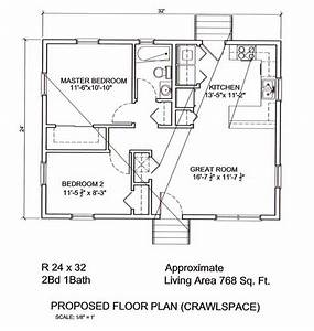 24 x 32 floor plans joy studio design gallery best design for Bedroom floor plans 24 x 32