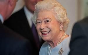 Britain's Queen Elizabeth celebrates 91st birthday — World ...
