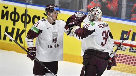 Oficiāli: NHL hokejisti piedalīsies Pekinas olimpiskajās ...