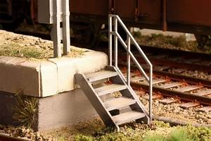 Geländer Für Treppe : snm ausgabe 5 ist da spur null magazin ~ Markanthonyermac.com Haus und Dekorationen