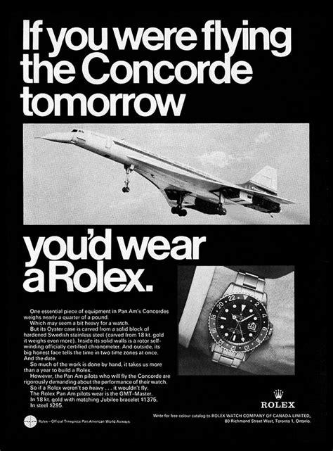 1979 Rolex Two Tone GMT (Ref. 1675)