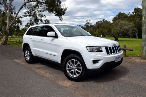 jeep laredo 2013 jeep grand cherokee review 2013 laredo 4x2