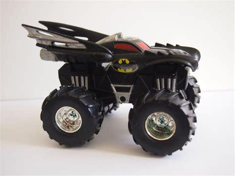 monster jam batman truck wheels monster jam batman monster batmobile ebay