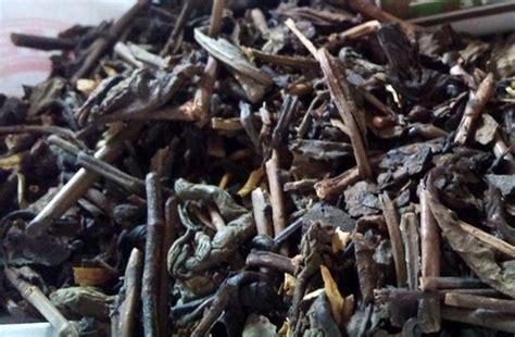 Caffeine from Tea waste   Wealthy Waste