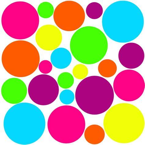 color dots colored dots jeeyeun s color strategies