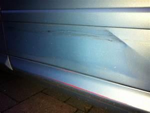 Smart Repair Kosten Atu : smart repair bei relativ gro er delle in t r audi a4 b6 b7 ~ Watch28wear.com Haus und Dekorationen