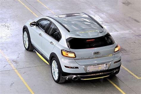 2020 new citroen c4 the new citroen c4 2020 interior exterior and review