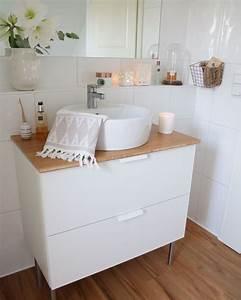 Ber 1000 Ideen Zu Badezimmer Waschbecken Auf Pinterest