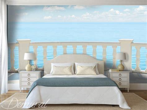 le chambre à coucher tapis chambre coucher chambre coucher avec le tapis vert