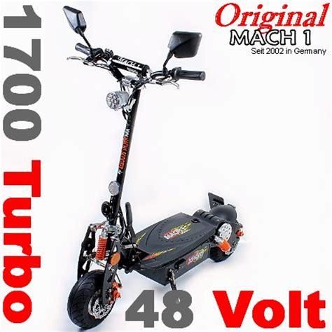 elektro mit straßenzulassung mach1 e scooter 1000w mit strassenzulassung moped elektroscooter elektro roller ebay