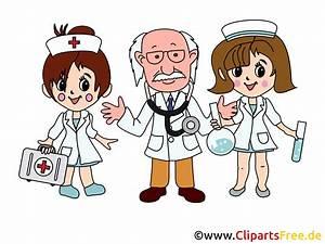 Arzt Medizinpersonal Bilder Kostenlos
