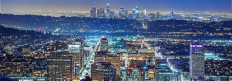 Los Angeles | History, Map, Climate, & Facts | Britannica.com
