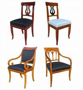 Biedermeier Möbel Merkmale : kleine design kunde der biedermeierstil lady blog ~ Frokenaadalensverden.com Haus und Dekorationen